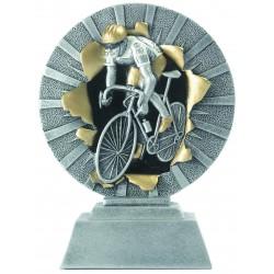 Cyclisme.